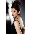 Richa Panai Hot Portfolio Photo Shoot Stills