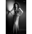 Richa Panai Hot Photo Shoot Stills