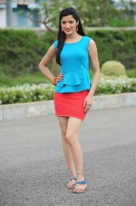 Manasunu Maaya Seyake Movie Actress Richa Panai Hot Photos