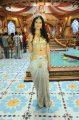 Telugu Actress Richa Panai Hot Stills