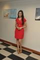 Actress Richa Panai at Red Code Countdown Art Exhibition