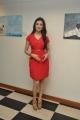 Telugu Actress Richa Panai at Red Code Countdown Art Exhibition