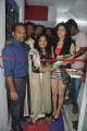 Richa Panai launches Naturals Salon @ Dilsukhnagar Photos
