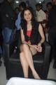 Richa Panai launches Naturals Hair & Beauty Salon Photos