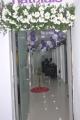 Richa Panai inaugurated Naturals Salon @ Dilsukhnagar Photos