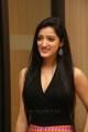 Cute Photos of Richa Panai posing in Hot Black Dress