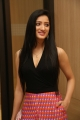 Gorgeous Photos of Richa Panai posing at Travel New Roads Magazine Launch