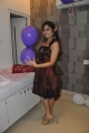 Madhavi Latha @ Naturals Salon Launch in Rajahmundry