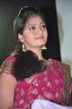 Richa Sinha Saree Stills