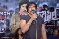 Bhanuchander @ Rifle Movie Audio Launch Photos