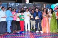 Right Right Audio Release Photos