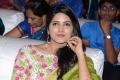 Pavani Gangireddy @ Right Right Audio Release Photos