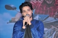 Sumanth Ashwin @ Right Right Audio Release Photos