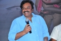 VV Vinayak @ Right Right Audio Release Photos