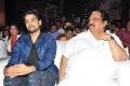 Dasari Narayana Rao @ Right Right Audio Release Photos