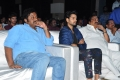 VV Vinayak, Sumanth Ashwin, Dasari Narayana Rao @ Right Right Audio Release Photos