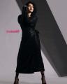 Actress Rima Kallingal Latest Photos