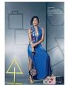 Actress Rima Kallingal New Photos