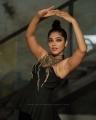 Actress Rima Kallingal Latest Photoshoot Images