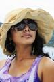 Rima Kallingal New Hot Photos