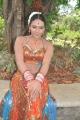 Tamil Item Girl Risha Hot Photos at Sadhikkalam Thozha Movie