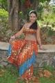 Tamil Item Girl Risha Hot Stills at Sadhikkalam Thozha Movie