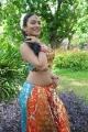 Sadhikkalam Thozha Movie Item Girl Risha Hot Photos
