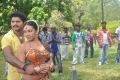 Tamil Actress Risha Hot Item Song Photos @ Sadhikkalam Thozha