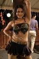 Risha Tamil Actress Hot Photos Stills