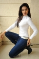 Rithika Photo Shoot Pics