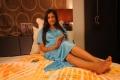 Rithika Sood Hot Stills