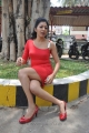 Tamil Actress Rithiya Hot Spicy Pics