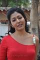 Rithiya Tamil Actress Photo Shoot Pics