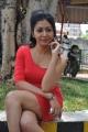 Tamil Actress Rithiya Hot Stills
