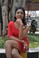 Tamil Actress Rithiya Hot Photo Shoot Stills