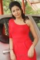 Yen Intha Mayakkam Actress Rithiya Photoshoot Stills