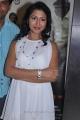 Tamil Actress Rithiya Hot Pics