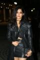 Actress Ritika Singh Latest Images