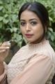 Bomma Adirindi Dimma Thirigindi Actress Rittika Chakraborty Photo