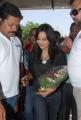 Ritu Barmecha at Mee Mobiles Shop No 3 Launch Photo Gallery