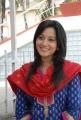Cute Ritu Barmecha Latest Pics at Vasool Raja Movie Opening