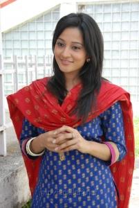 Cute Ritu Barmecha Pics at Vasul Raja Movie Launch