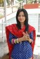 Actress Ritu Barmecha Pics at Vasul Raja Movie Launch