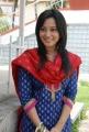 Actress Ritu Barmecha Latest Pics
