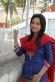 Cute Ritu Barmecha Latest Pics at Vasul Raja Movie Opening