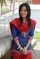 Actress Ritu Barmecha Pics at Vasool Raja Movie Launch