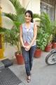 Ritu Barmecha Cute Photos, Ritu Barmecha New Stills