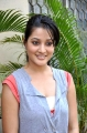 Ritu Barmecha Cute Photos, Ritu Barmecha New Stills