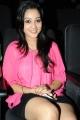 Actress Ritu Barmecha Hot Pics