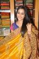 Telugu Hroine Ritu Barmecha Cute Stills